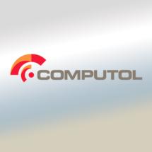 Computol Logo