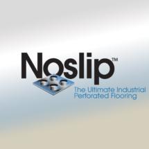 Noslip Logo