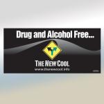 TNC Billboard