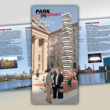 DTPA Brochure