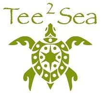 tee2sea-logo-med
